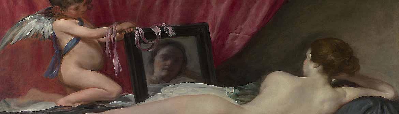Artists - Diego Velázquez