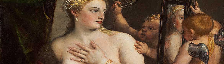Artists - Tizian